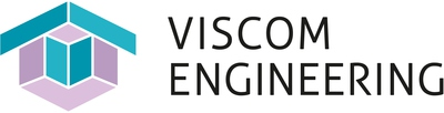 Viscom Engineering AG