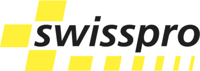 swisspro Automation AG