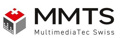 MMTS-MultimediaTec Swiss