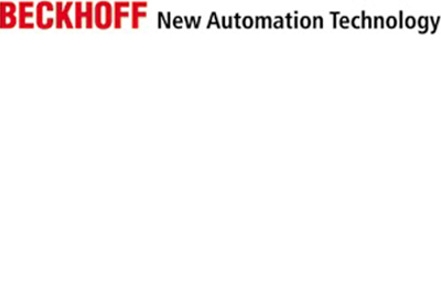 Beckhoff Automation AG