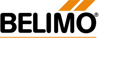 Belimo Automation AG