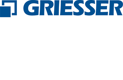 Griesser Electronic AG