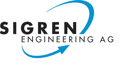 Sigren Engineering AG